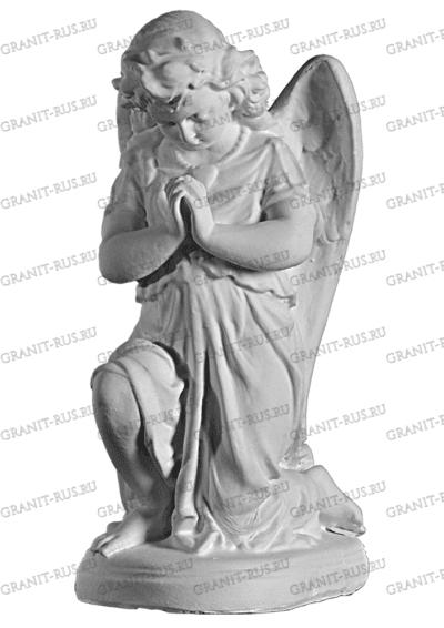 Ангел СК 026