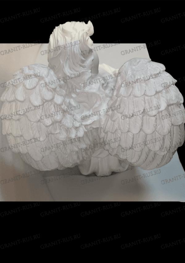 Скульптура СК-036