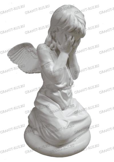 Скульптура СК-л 055
