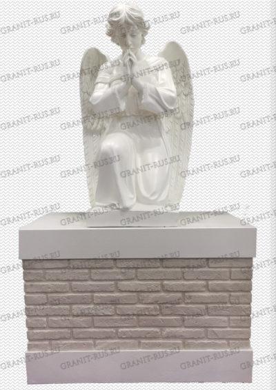 Тумба под скульптуру КЛ 006