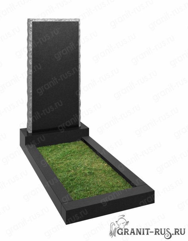 Купить гранитный памятник в Пущино
