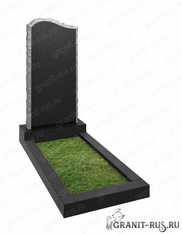 Заказать памятник с Бесплатной доставкой в Пущино