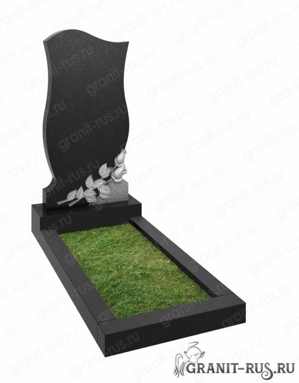 Заказать памятник с Бесплатной доставкой в Тарусу