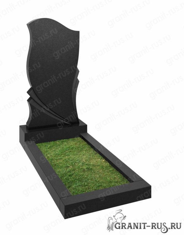 Заказать гранитный памятник в Александрове