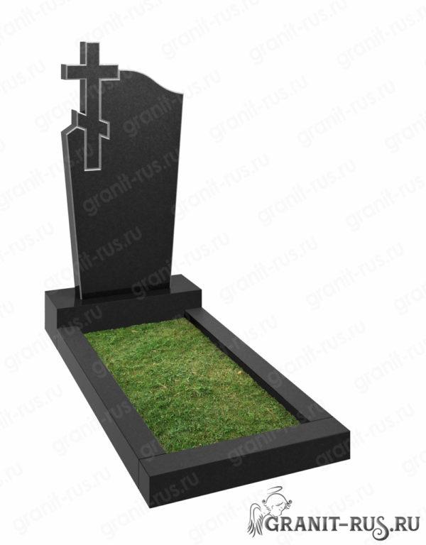 Купить недорогой гранитный памятник в Александрове