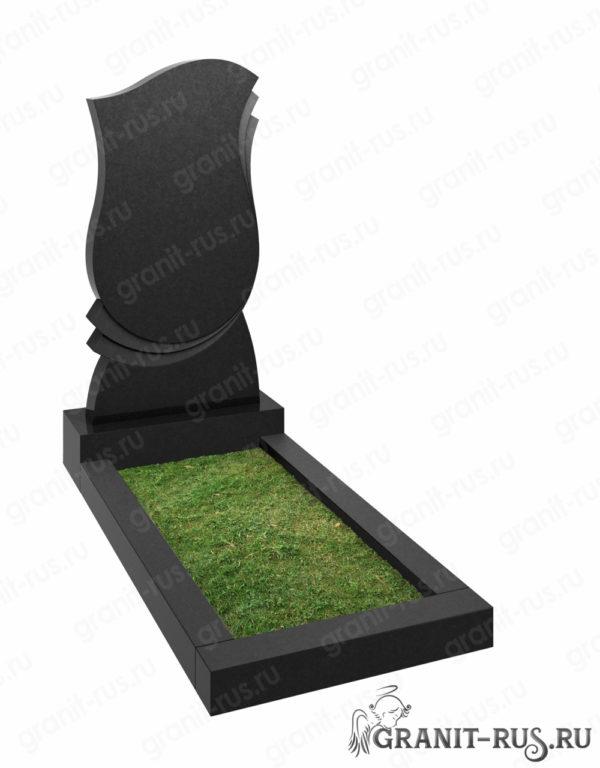 Заказать памятник с Бесплатной доставкой в Заокский