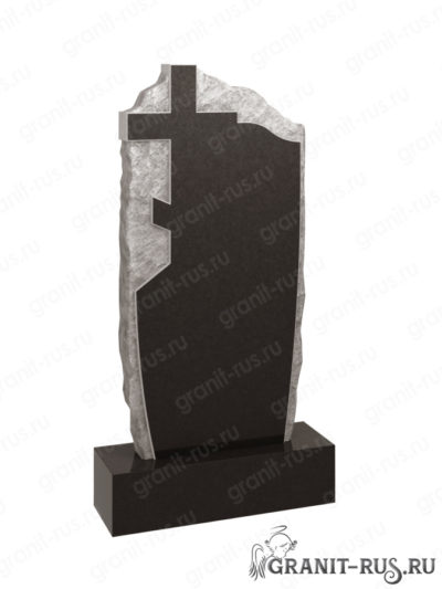 Памятник из гранита №149