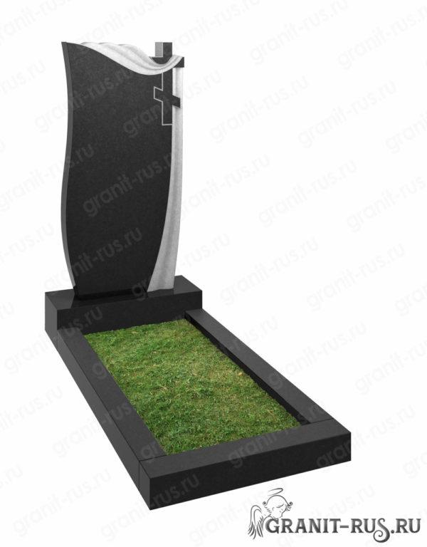 Заказать гранитный памятник в Домодедово