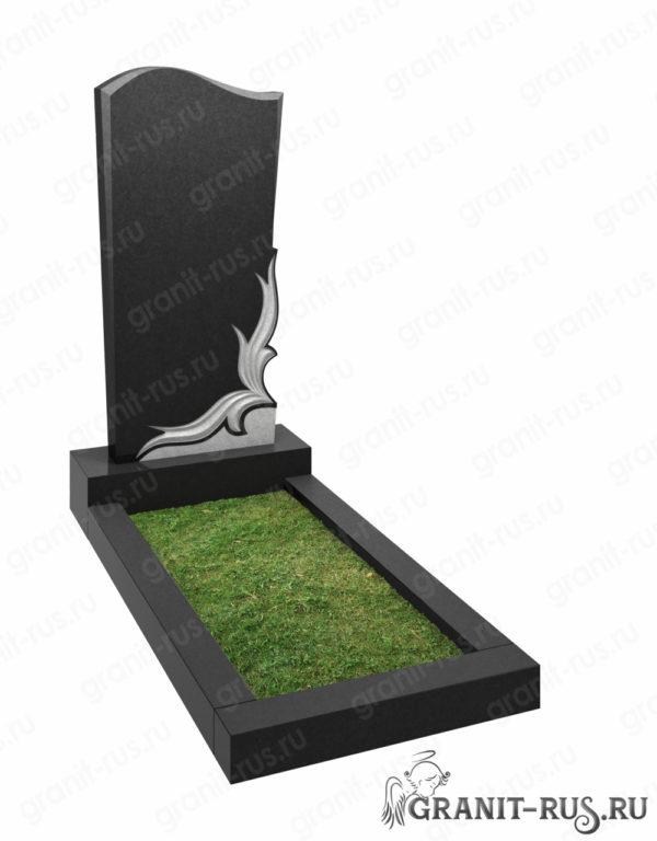 Купить гранитный памятник в Михнево