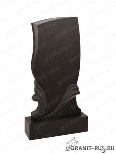 Памятник из гранита №190