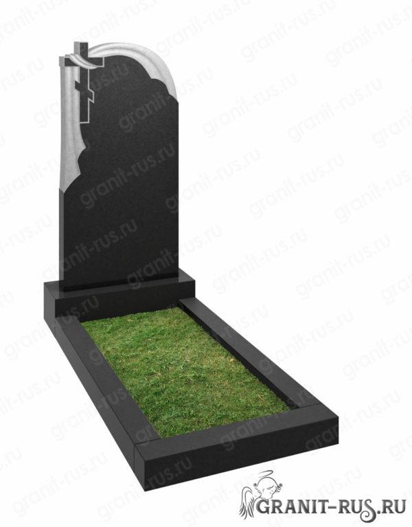 Заказать гранитный памятник в Кременках
