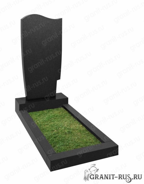Купить гранитный памятник