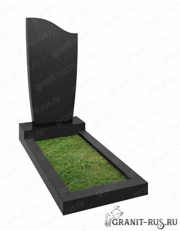 памятник на заказ