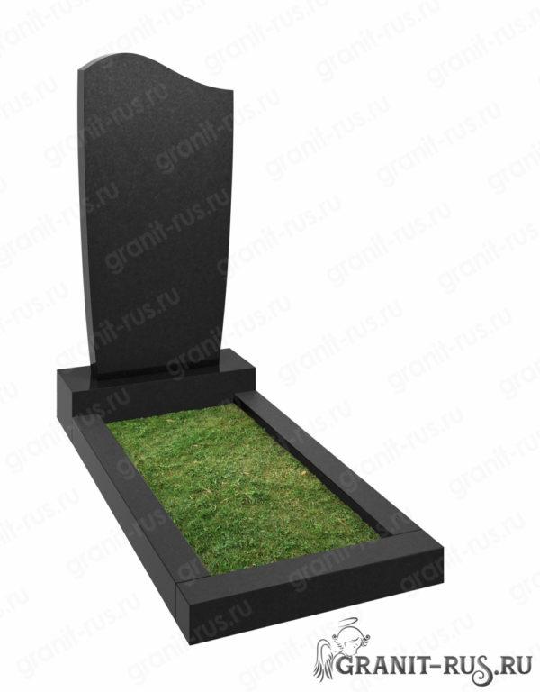 Заказать дешевый памятник