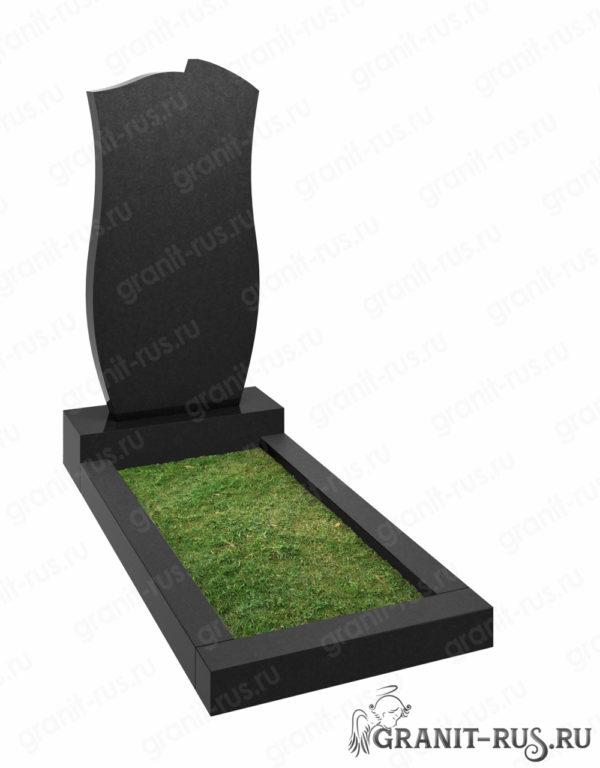 Заказать и купить гранитный памятник на могилу