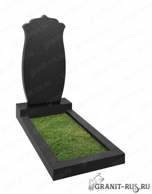 Заказать гранитный памятник в Киржаче