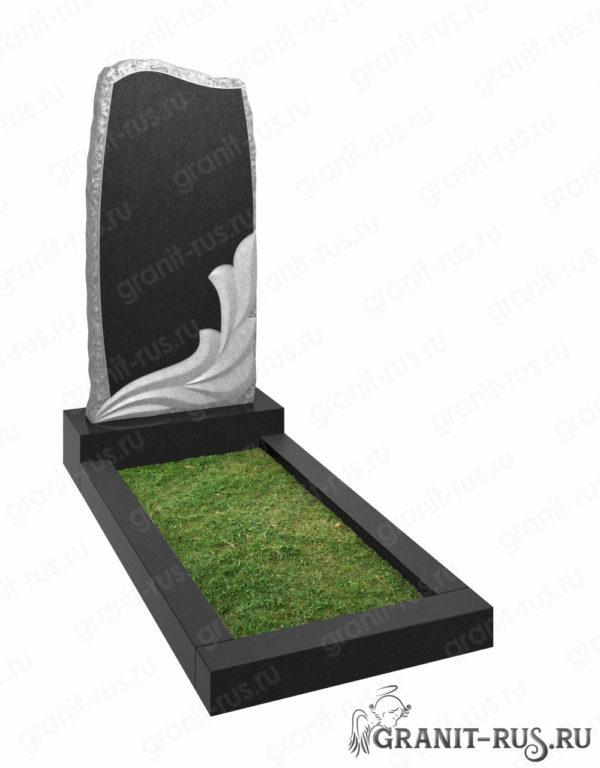 Памятник на заказ в Наро-Фоминске