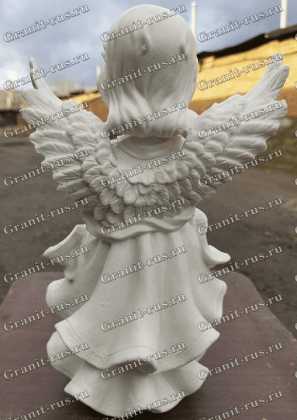 Скульптурное изделие